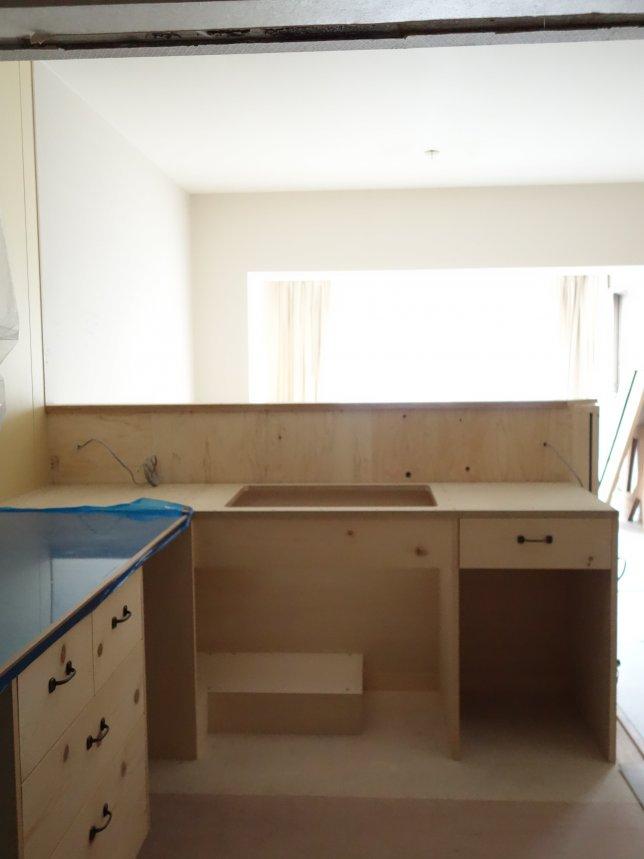 宮キッチン1