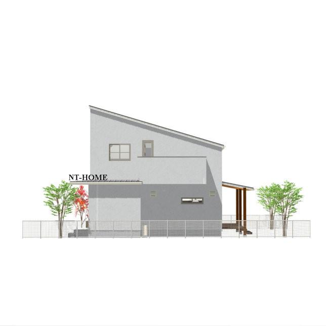 長津様邸最終PLAN2