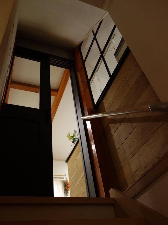 中山邸 (2)