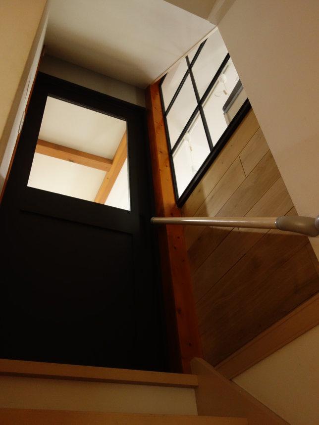中山邸 (1)